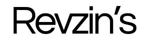 EliRevzin.com